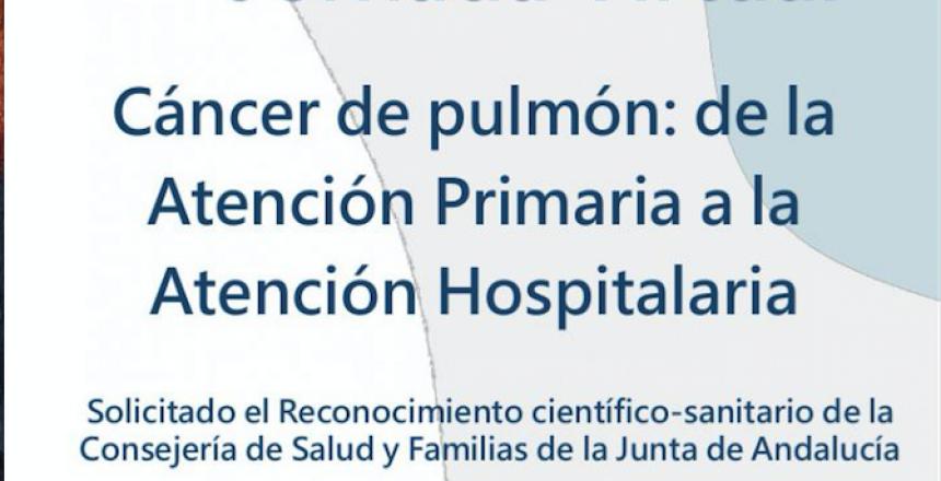 jornadaCANCERpulmonCUADRO-709x1024_2